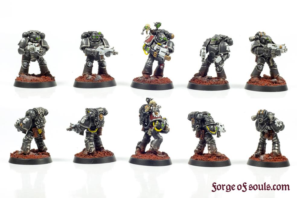 FoS-IronHands2019-003