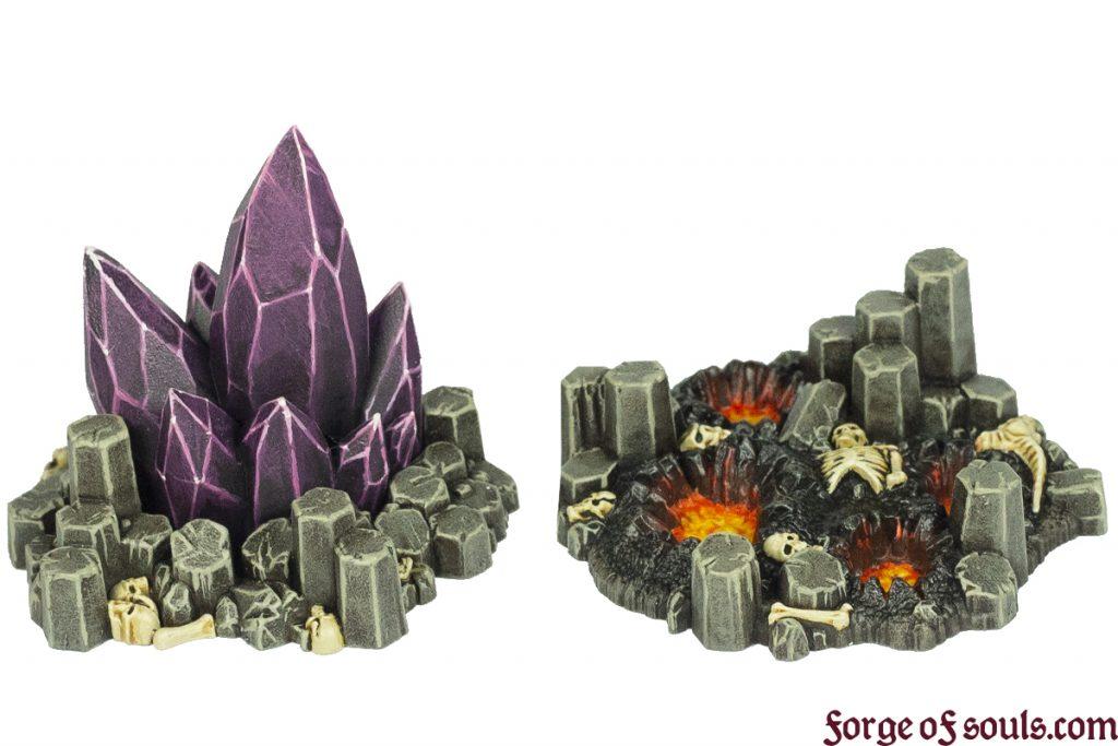 FoS-UnderworldsBeastgraveTerrain2020-004
